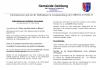Covid-19-Gemeindeinfo_Danner1