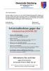 Covid-19-Gemeindeinfo_Danner2