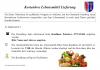 Covid-19-Gemeindeinfo_Lebensmittel