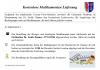 Covid-19-Gemeindeinfo_Medikamente