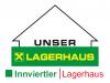 Innviertler-Lagerhaus