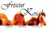 Koask_Logo_2015